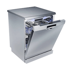 dishwasher repair white plains ny