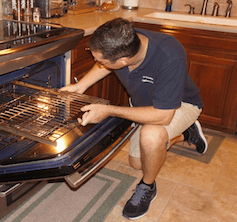 appliance repair white plains ny