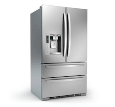 refrigerator repair white plains ny