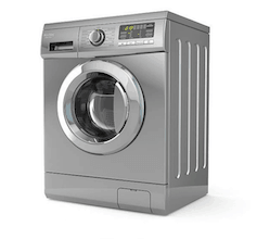 washing machine repair white plains ny